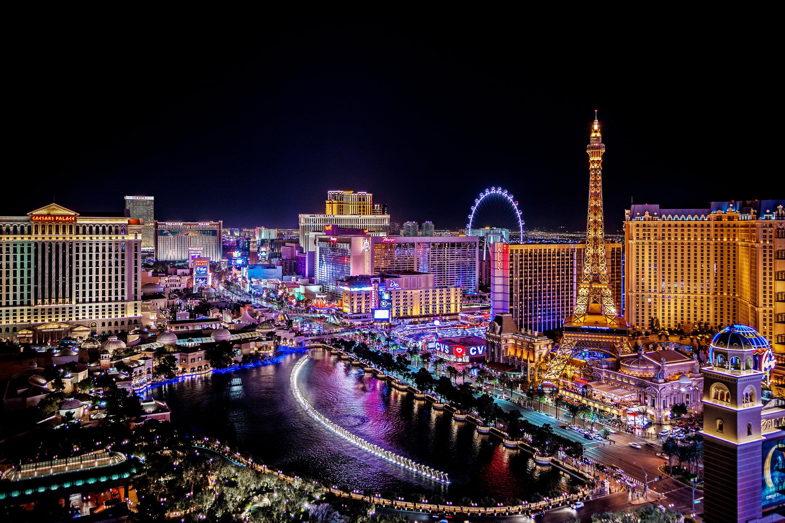aerial view Las Vegas.jpg