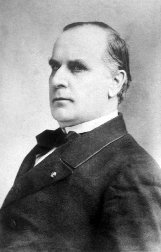 William McKinley.jpg