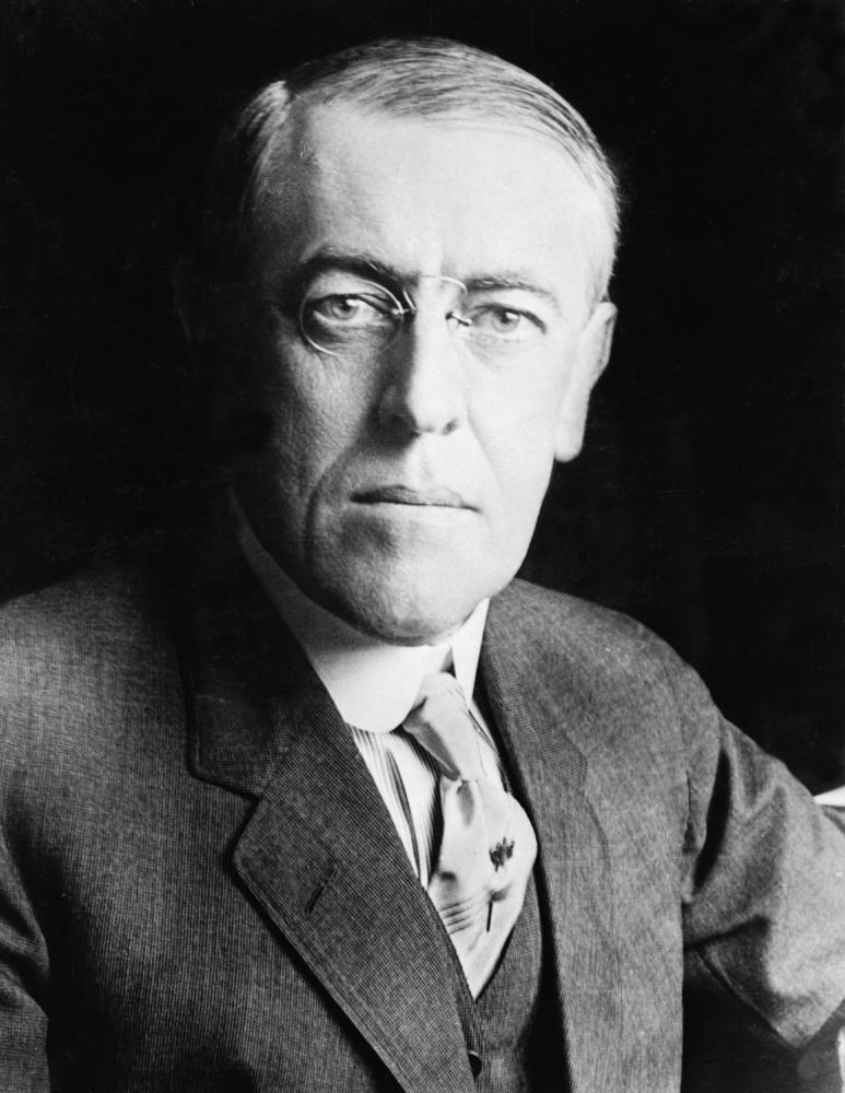 Woodrow wilson.jpg