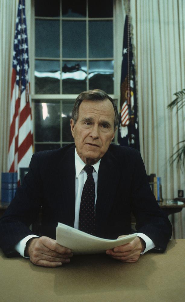 George H W Bush.jpg