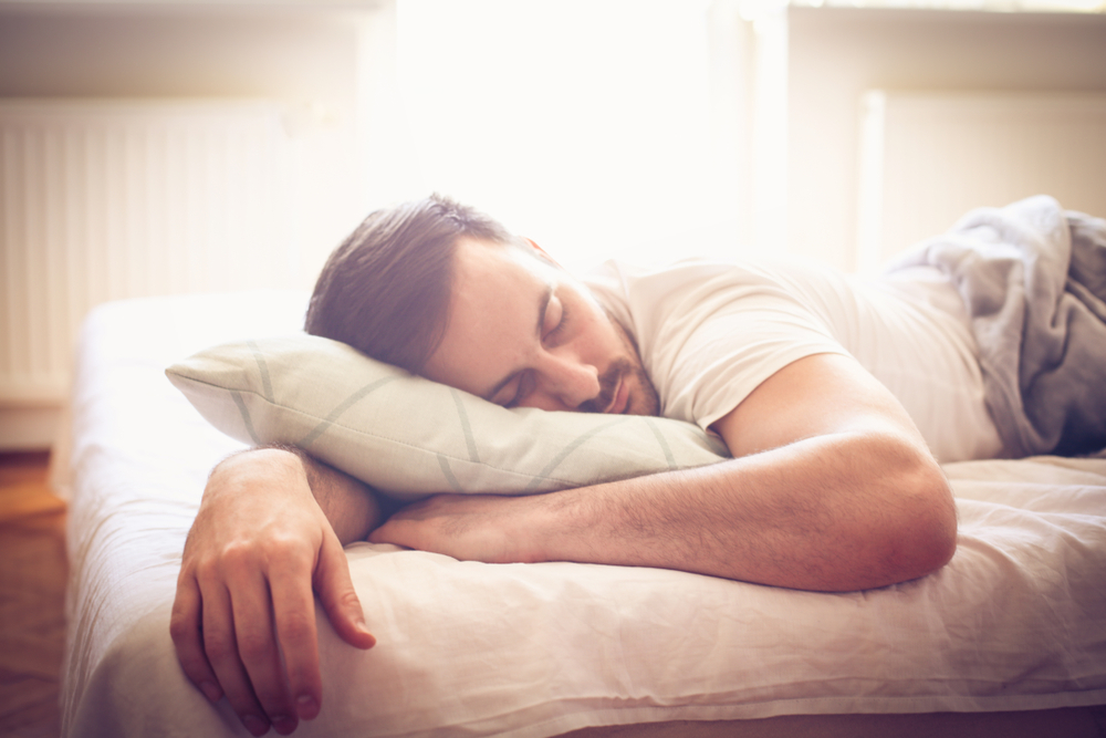 Man Sleeping.jpg