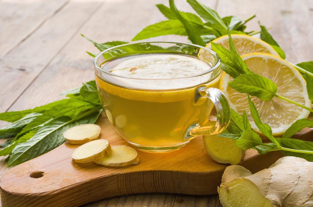 ginger and lemon tea.jpg