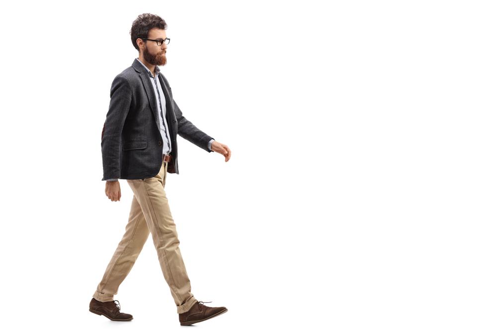 man walking.jpg