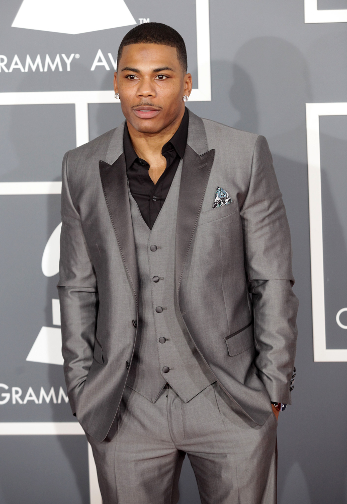Nelly hip hop artist.jpg