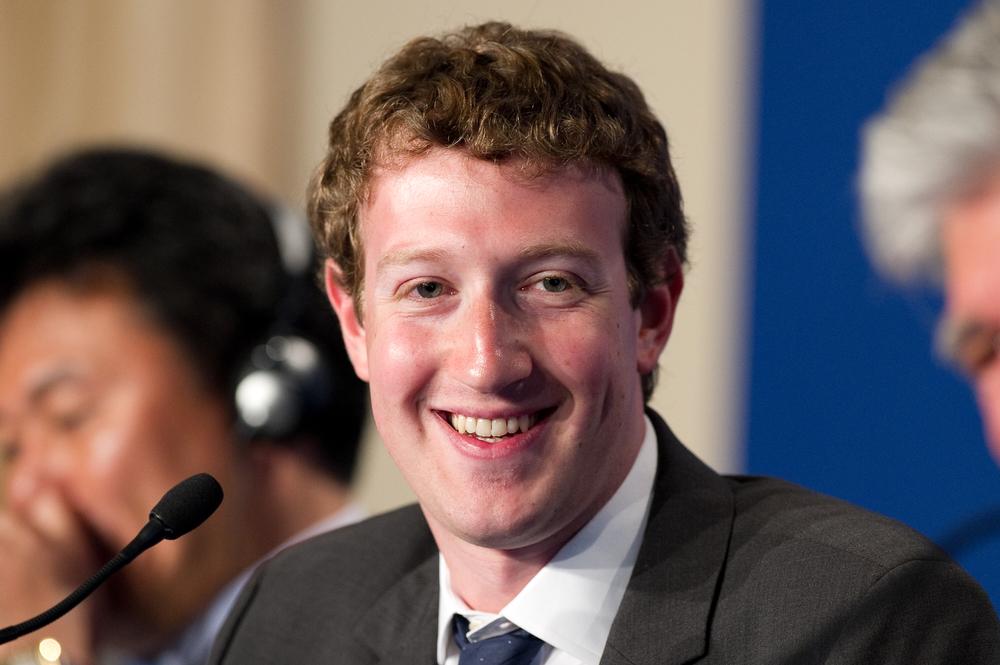 Mark Zuckerburg.jpg
