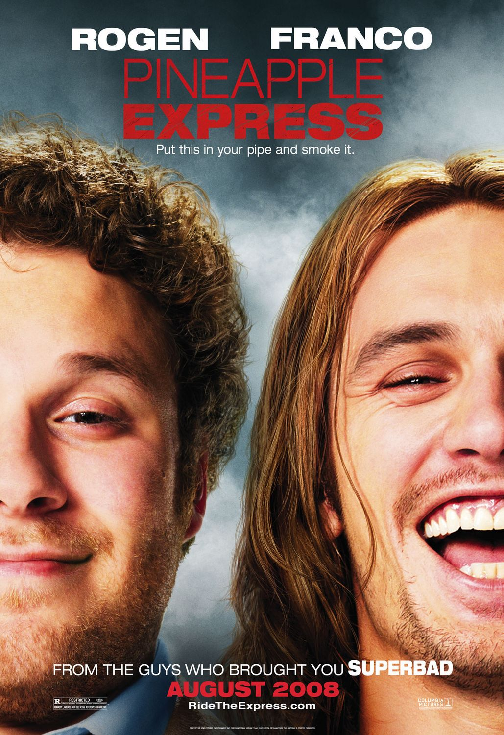Pineapple_express.jpg