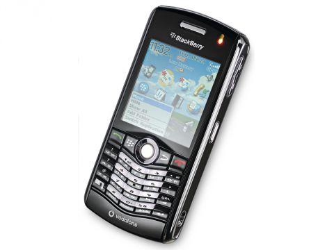 BlackBerry Pearl.jpg