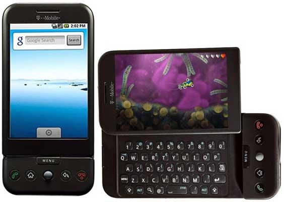 HTC dReam.jpg