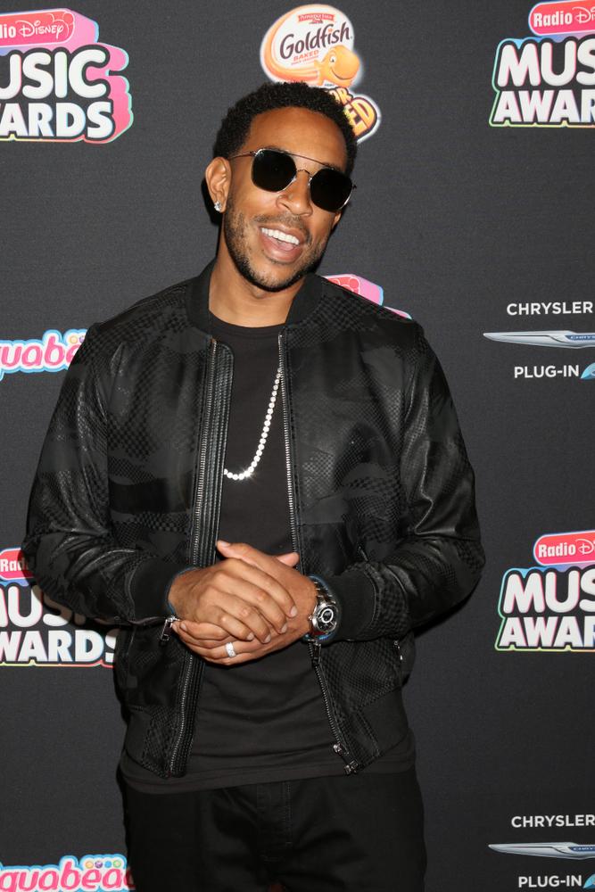Ludacris.jpg