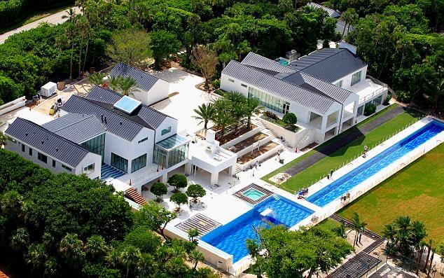 Tiger+Woods+house.jpg