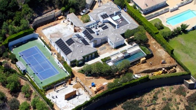 Gwen+Stefani+house.jpg