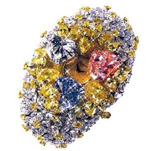 Chopard-201-carat-watch.jpg