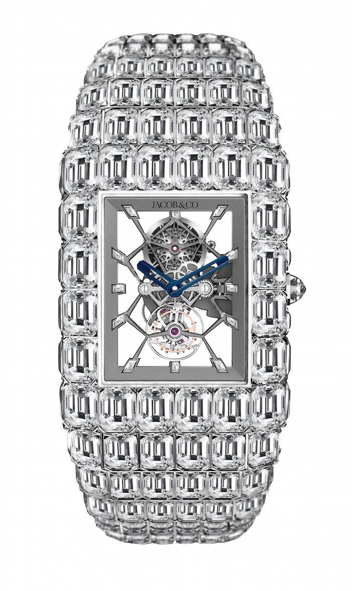billionair watch.jpg