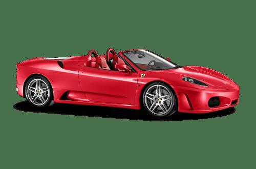 Ferrari F430.png