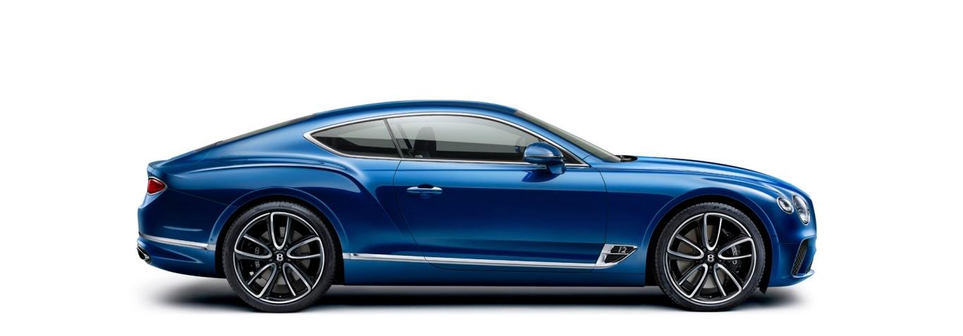 bentley Continental GT .jpg