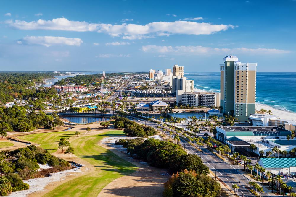 Panama City 1.jpg