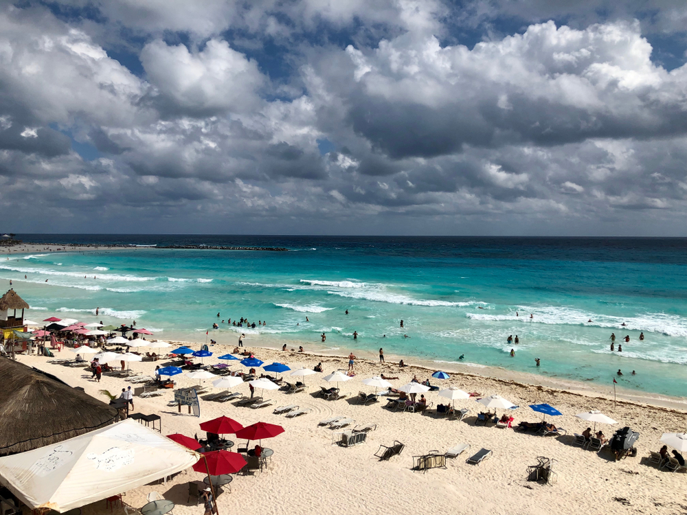 Cancun 1.jpg
