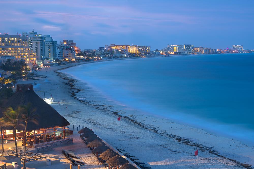 Cancun2.jpg