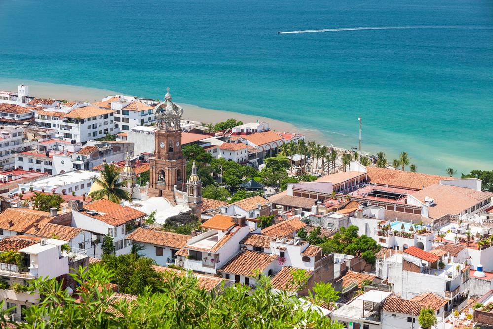 Puerto Vallarta, Mexico3.jpg