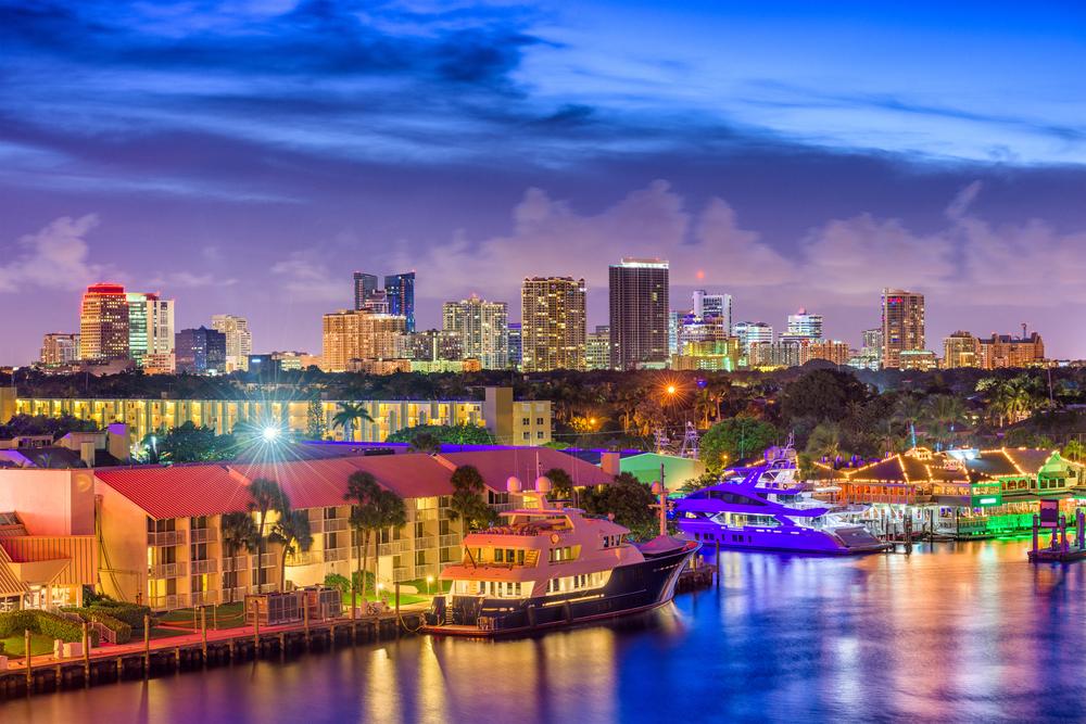Fort Lauderdale,2.jpg