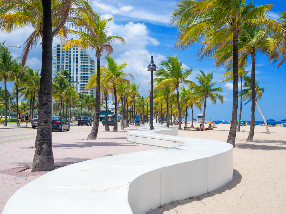 Fort Lauderdale,3.jpg
