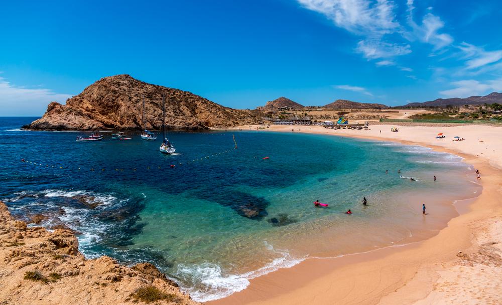 Cabo San Lucas1.jpg