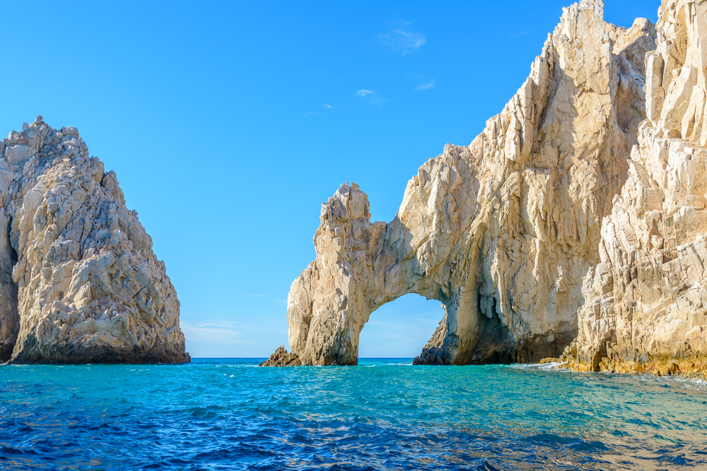 Cabo San Lucas2.jpg
