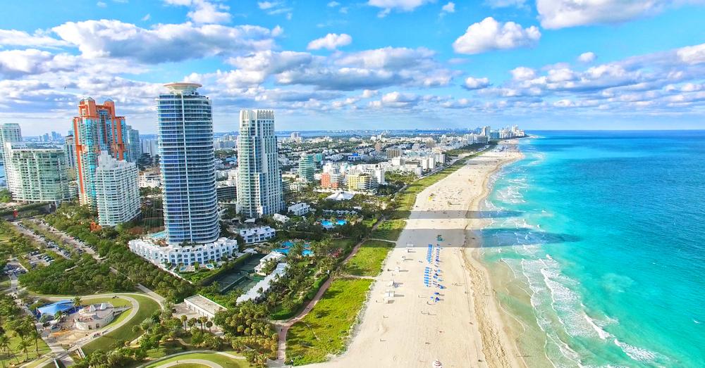 Miami Beach1.jpg