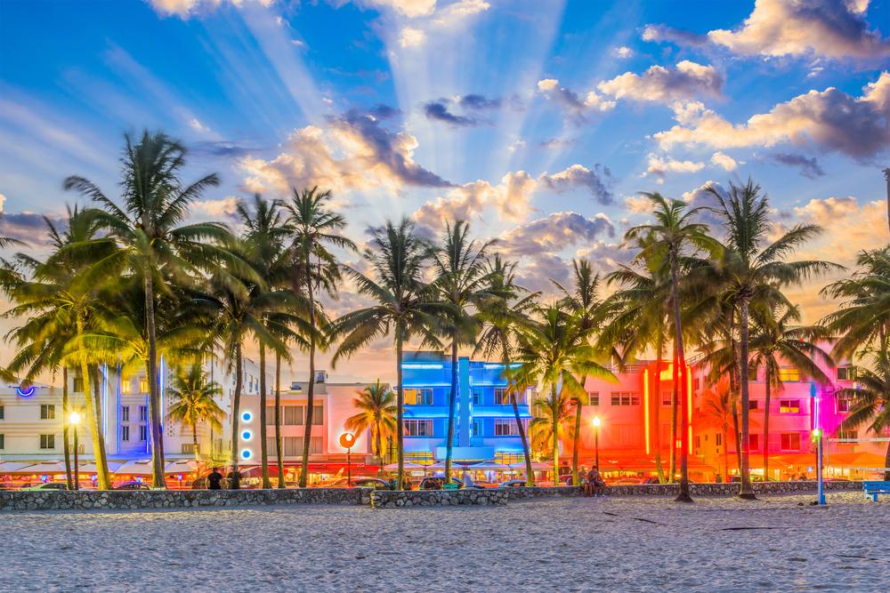 Miami Beach2.jpg