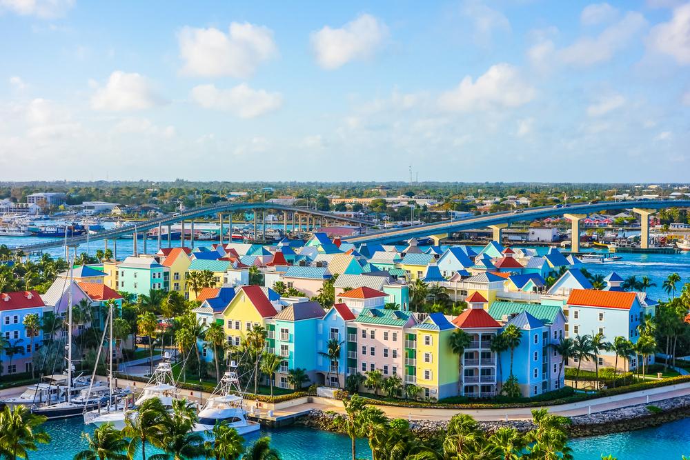 Nassau, Bahamas 1.jpg