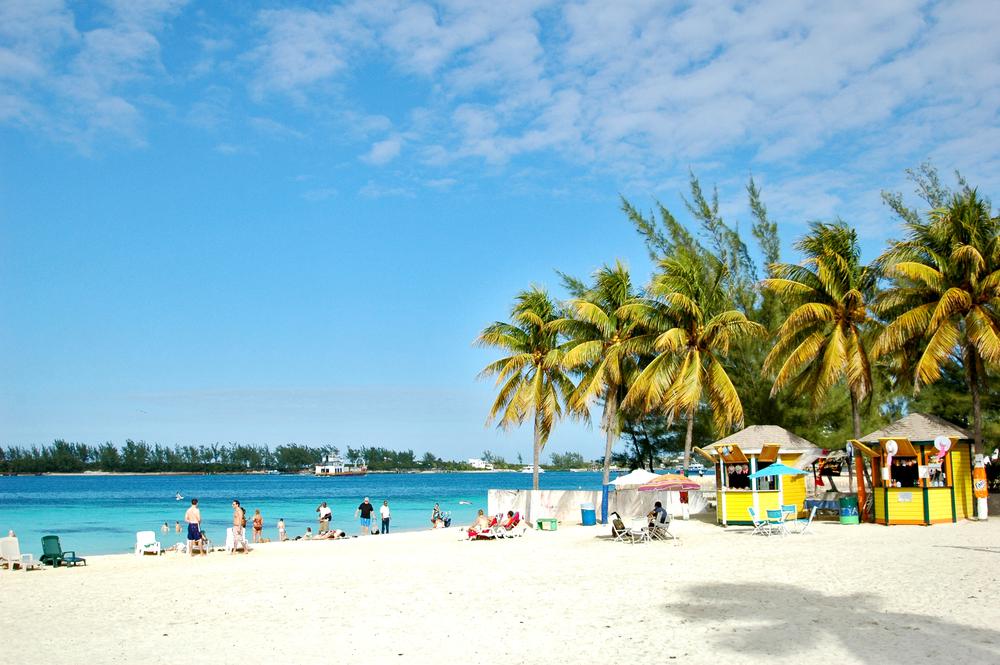Nassau, Bahamas 3.jpg