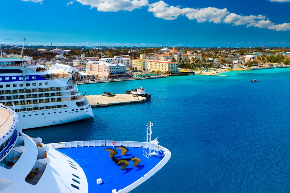 Nassau, Bahamas 2.jpg