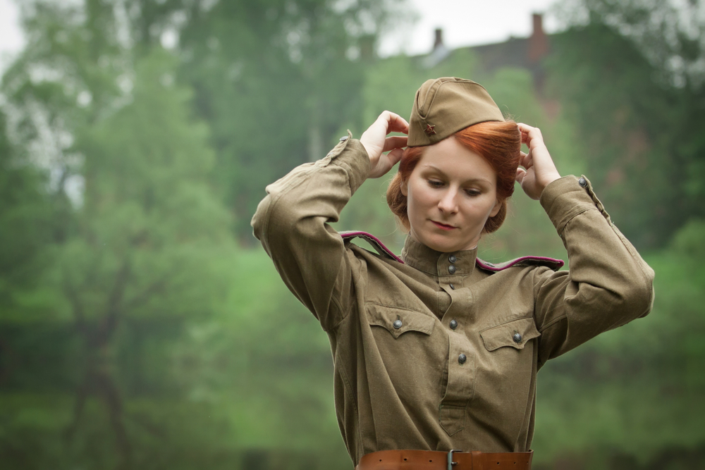red army woman soldier.jpg