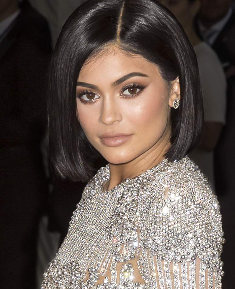 Kylie Jenner.jpg