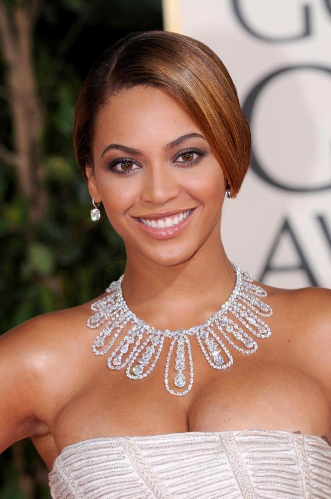 Beyonce Knowles .jpg