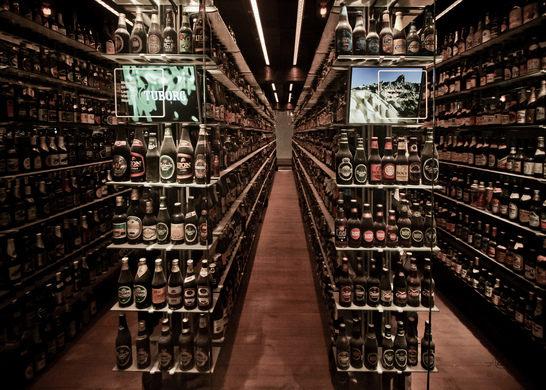 beer bottle collection.jpg
