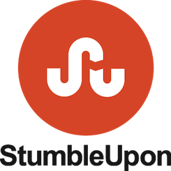 stumbleupon.png