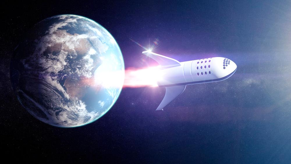 rocketship & earth.jpg