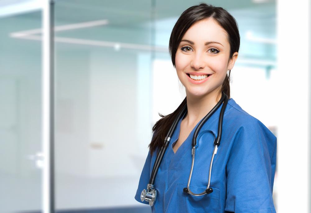 nurse .jpg