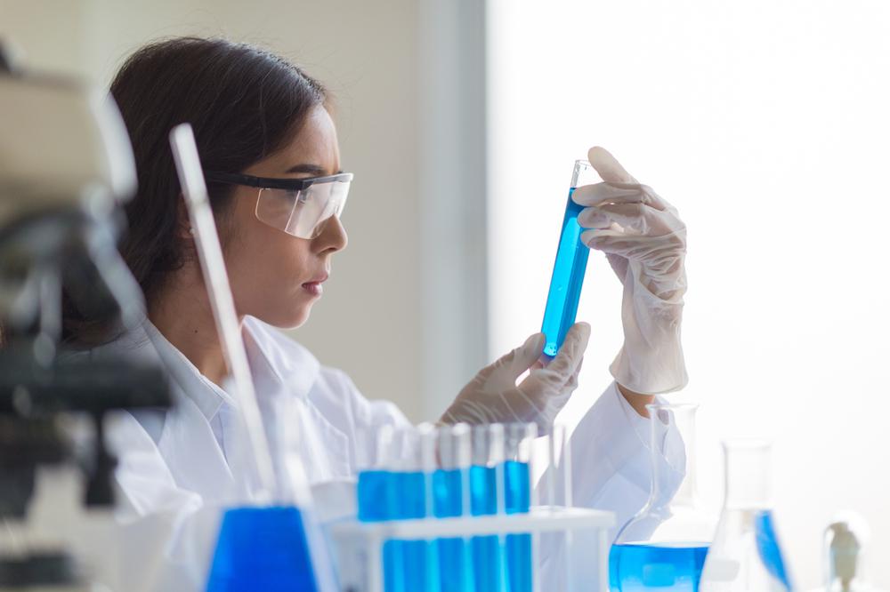 scientist 1.jpg