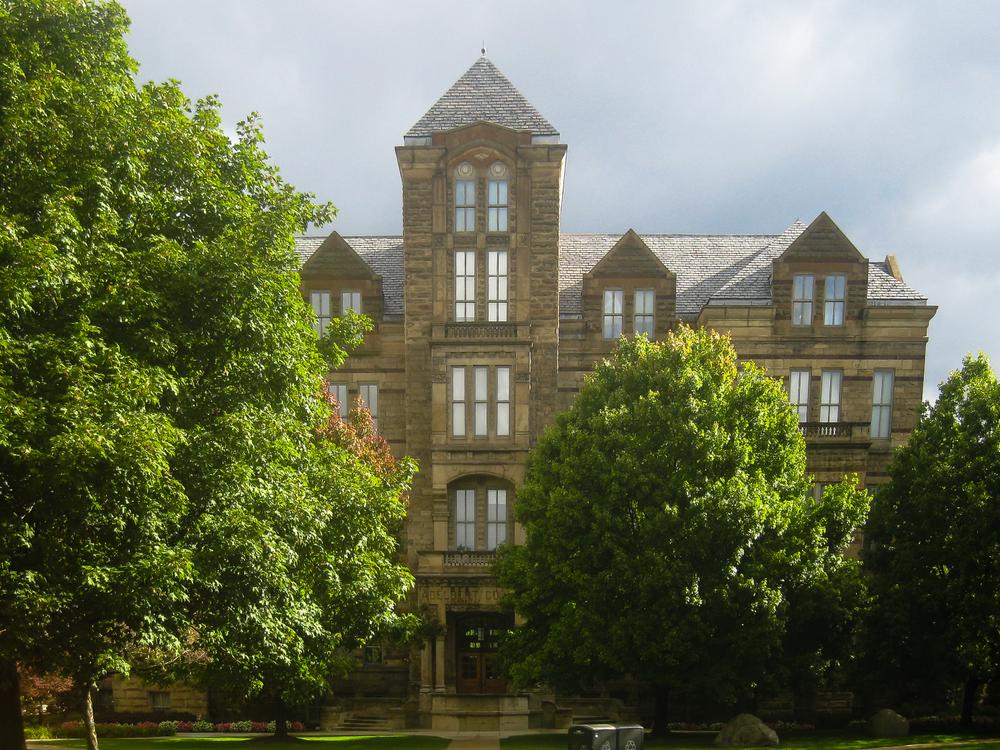 old university building.jpg