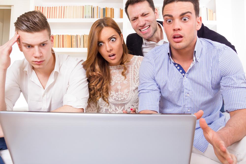 young people looking shocked.jpg
