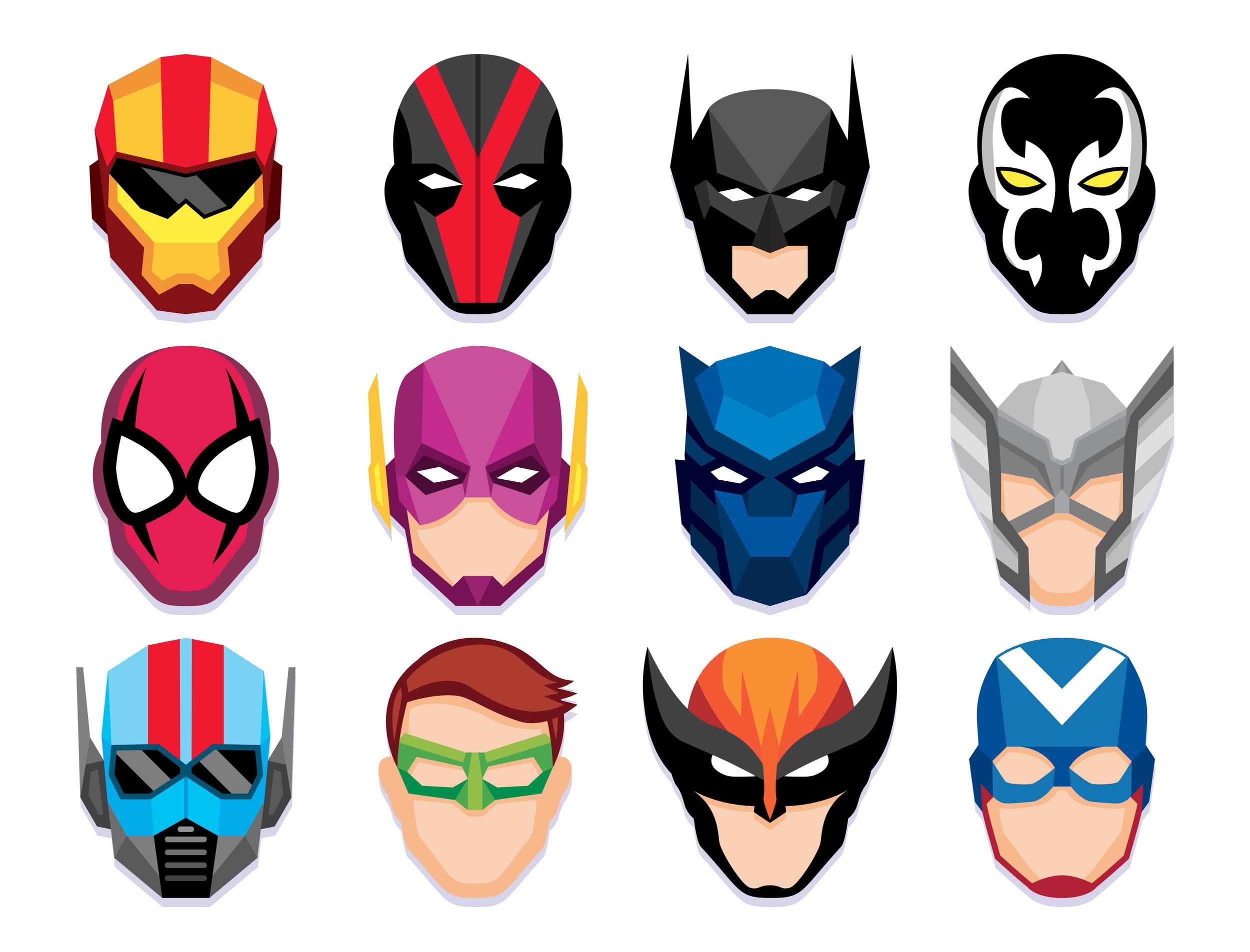 super heroes .jpg