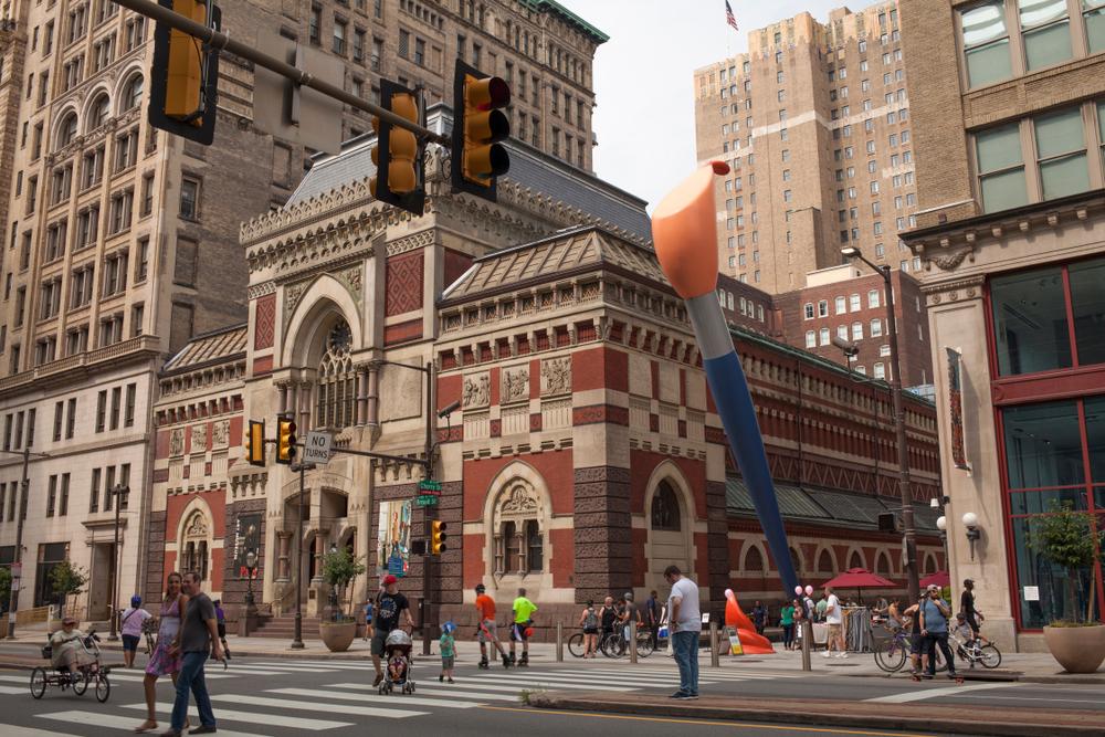 Pennsylvania Academy of the Fine Arts .jpg