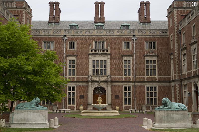 Webb Institute.jpg