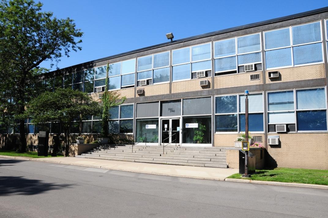 VanderCook College of Music.jpg