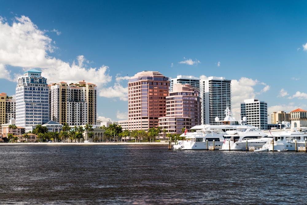 west palm beach 3.jpg