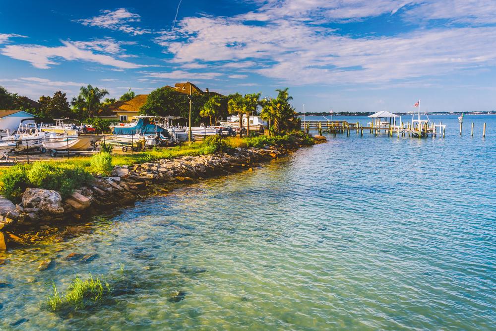 Vilano Beach Florida.jpg