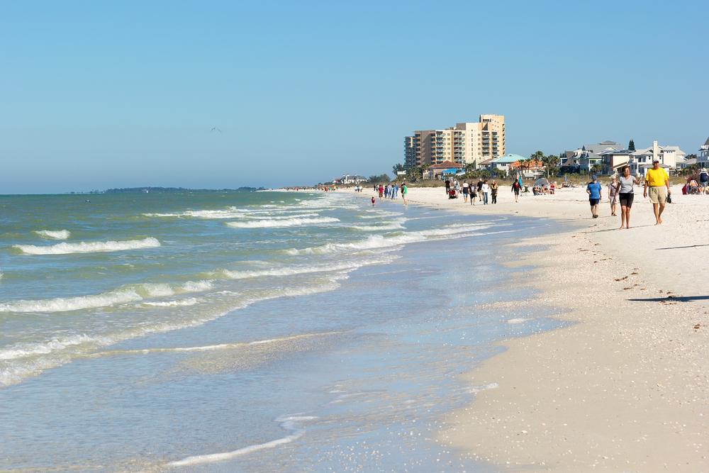 Clearwater beach.jpg