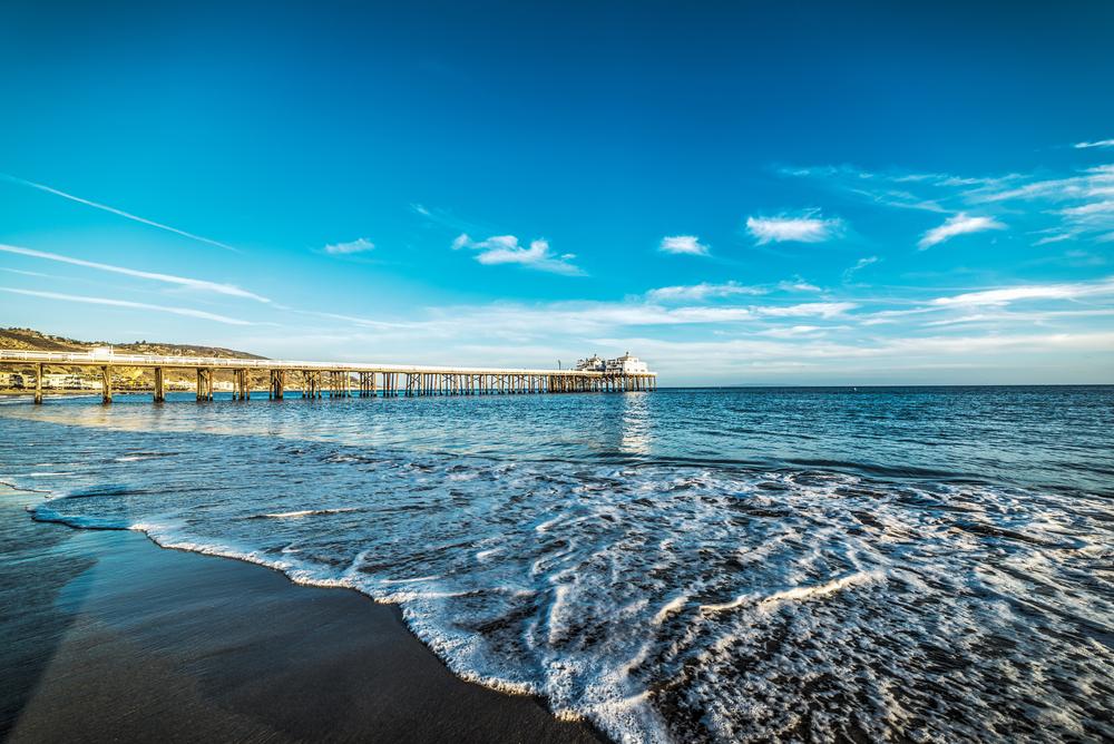 malibu beach 3.jpg